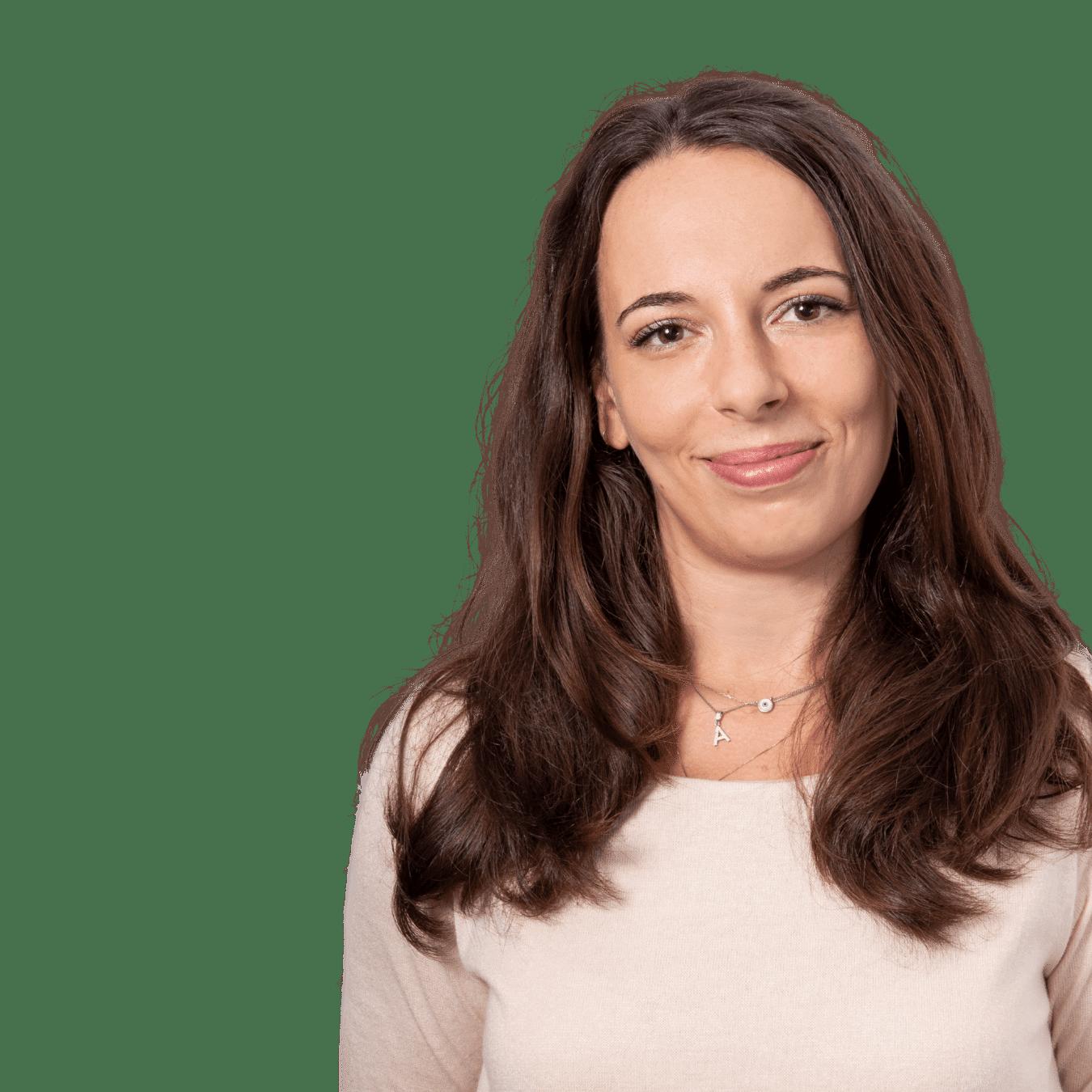 Marta Migliore