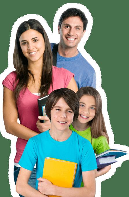 Centro Studi e Ricerche ad Alta Specializzazione per l'Apprendimento