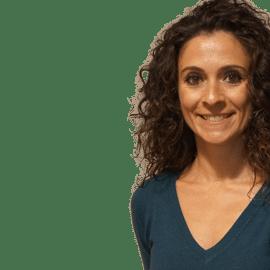 Caterina Catalano