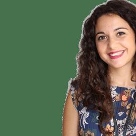 Claudia Santoro