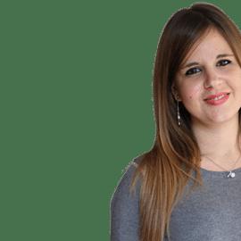 Maria   Elvira Dalli Cardillo
