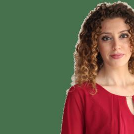 Maria Santa Mantegna