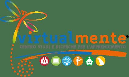 Virtualmente Centro Studi per l'Apprendimento