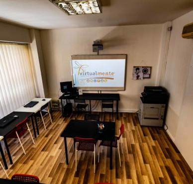 Centro di formazione dislessia a Palermo