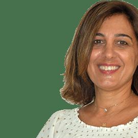 Antonella Randazzo